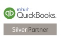 QuickBooks Silver Partner